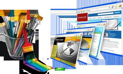 epi-sistem-creare-site-prezentare