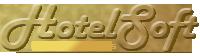 HotelSoft - Systemy rezerwacji online